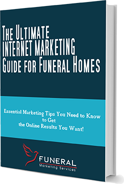 Top Funeral Home Keywords For Seo Funeral Home Marketing